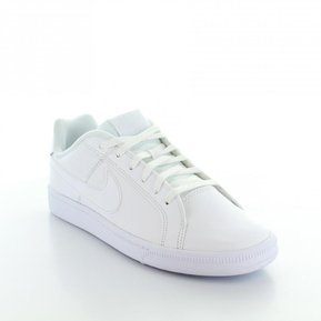 ad3e93568d Tenis para NiÑo Nike 833535-102-043155 Color Blanco
