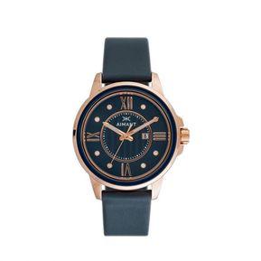 724ac7e852ce Compra Relojes mujer Aimant en Linio Chile