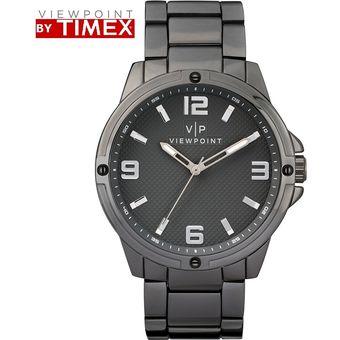 36f38c6b328b Compra Reloj Timex Modelo  AA3D83900 online