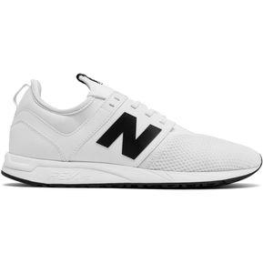 Calzado Deportivo para Hombre, Color Negro, Marca New Balance, Modelo Calzado Deportivo para Hombre New Balance Pro Skate Negro