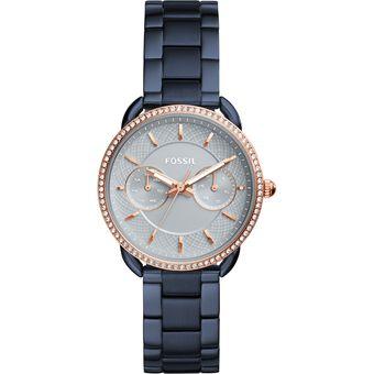 ff3adbc51838 Compra Reloj Fossil Para Mujer - Tailor ES4259 online