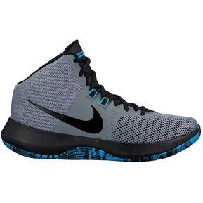 90a8389aae620 Nike Compra Zapatos Para Basketball México Hombre En Linio R171wIq