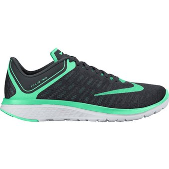 Compra Tenis Running Mujer Nike Wmns FS Lite Run 4-Gris online ... bf0664619e3ff