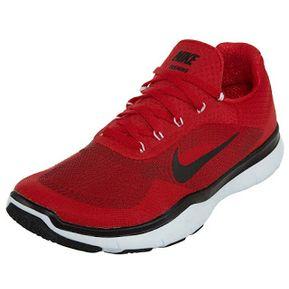 ea451c1bec7 Tenis Nike Free Trainer V7 para Hombre