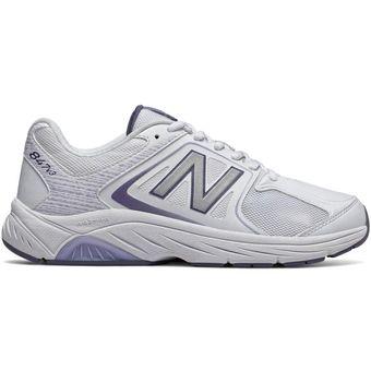 Compra Zapatillas de Caminar New Balance 847v3 Mujer-Estrecho online ... 597d9a85f76d2