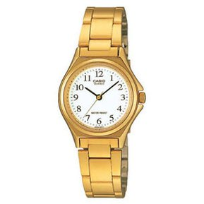 a52ffdb89c35 Compra Relojes Mujer Casio en Linio Argentina