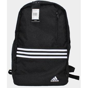 0571baffd6a Compra Mochila Versatil Adidas AB1879 - Negro online