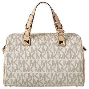 24ebb8b9ddb60 Compra bolsas carteras maletas mochilas michael kors en linio méxico jpg  289x289 Modelos de bolsos michael