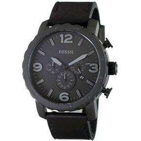 924d4a1943a3 Compra Relojes Fossil en Tienda Club Premier México