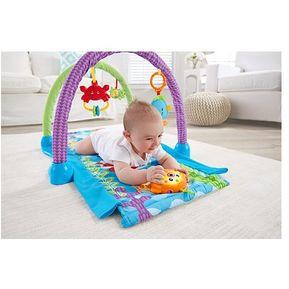 a4022026c Compra Estimulación y Entretenimiento para Bebés Fisher Price en ...