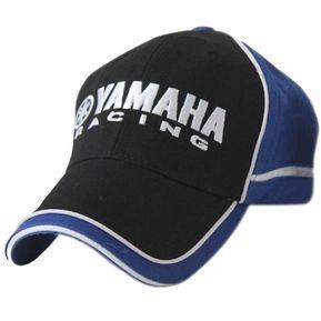 92dfd2461e40f Gorra Yamaha Racing Oficial Original Moto