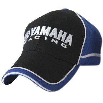e5d98087dcb40 Compra Gorra Yamaha Racing Oficial Original Moto online