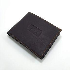 Compra Billeteras y clips para billetes hombre Generica en Linio ... 2952cf5140e