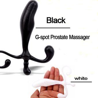los masajeadores de próstata más vendidos