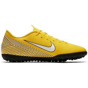Nike Colombia Linio Colombia