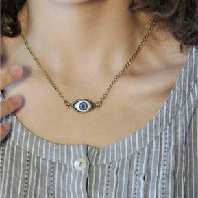 141a4dd9a86c Collares de moda en Linio Colombia