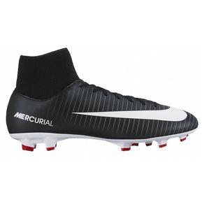 9aeb04439ed99 Zapatos Fútbol Hombre Nike Mercurial Victory VI Dynamic Fit FG-Multicolor