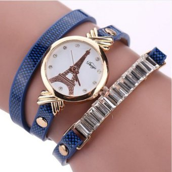 7db5ddf0f200 Compra Reloj Pulsera Para Dama - Casual   Moda online