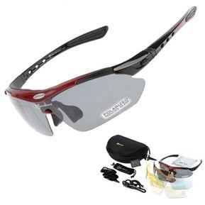 0ce0bc4398 Compra Gafas protectoras deportivas --- Pizano en Linio Colombia