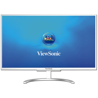 PC VIEWSONIC ALL IN ONE I3-7100U VPC2381