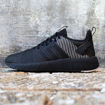 5e120aae1c0 Compra Tenis Adidas Questar BYD - B44814 - Negro - Hombre online ...