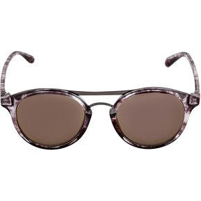 83d62ffddf Gafas Clásicas Le Minuit HSP-14869A para Mujer-Gris