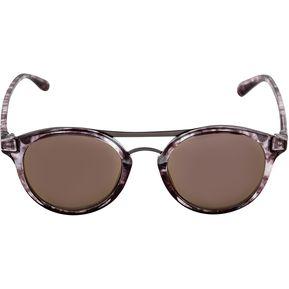 58cd5964e6 Gafas Clásicas Le Minuit HSP-14869A para Mujer-Gris