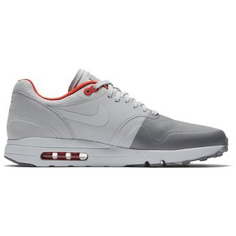 d1a2203077bbe Compra Zapatillas Nike Air Max 1 Ultra 2.0 SE online