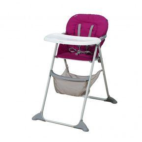 90f860dc2 Compra Sillas y asientos para Bebés Infanti en Linio Perú
