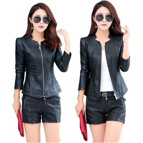 Chaqueta impermeable mujer medellin