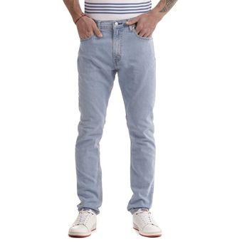 Jeans Compra Online A Los Mejores Precios Levi S Mexico