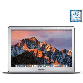 217e671b3bb Compra Computación Apple en Linio Chile
