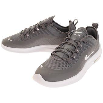 18de255417b4d Compra Tenis Running Hombre Nike Air Max Axis-Gris online