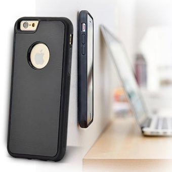 carcasa antigravedad iphone x