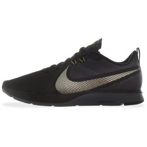 0087232d08 Tenis Nike Zoom Strike 2 - AO1912004 - Negro - Hombre