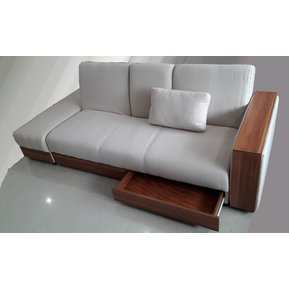 Sofa cama plegable mexico taraba home review - Mesa plegable sofa ...