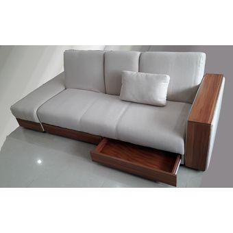 Sofa cama online mexico review home co for Sofa cama con cajones ikea