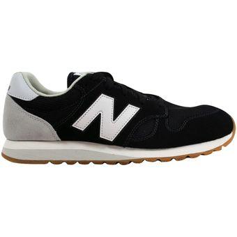 zapatos de hombre new balance