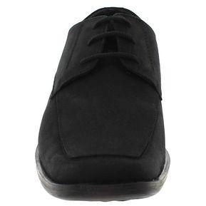 3cb07278 Compra Zapatos oxford hombre en Linio Colombia