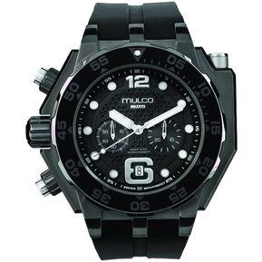 d852ab5d7f38 Compra Relojes Mulco en Tienda Club Premier México