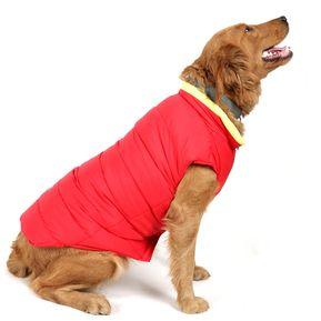 737f530d0df nuevo otoño y el invierno de hueso de perro mascota reversible estilo  encantador patron de una