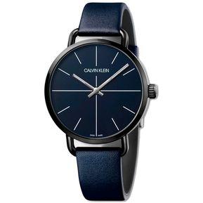 Klein Relojes Mejores Compra Hombre A Calvin Online Los Precios b6f7gYy