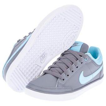 Iii Lth Modelo Nike De Zapatilla 041 Mujer Wmns Capri Compra 579619 0aqwO