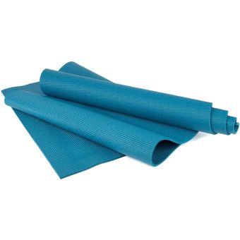 eb88cbaf2 Compra Tapete Amazing Fitness Para Yoga 6 Mm-Multicolor online ...