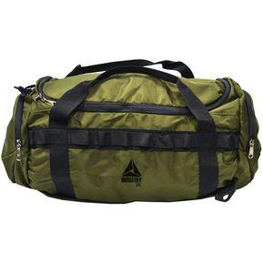 d3a9c097d Compra Morrales y maletines para fútbol --- en Linio Colombia