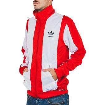 half off 44256 7e4bd adidas Camiseta Oficial Selecci贸n de Argentina Local 2018 WHITE CLEAR BLUE  BLACK BQ9324