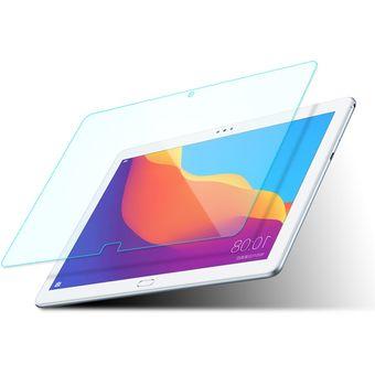 Funda Inteligente Para Automóbil Sleep Wake Para Huawei Mediapad M5 Lite 10 1 Funda Bah2 W09 Bah2 W19 Bah2 L09 Funda Para Tablet De 10 Pulgadas Linio Perú Ge582el0z3exulpe