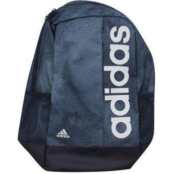 De Mochila Adidas Regalo Lin Dad Marino Cap Per Dj1542 Azul Gorra dxQCtshr
