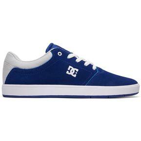 En Shoes Dc Artículos Compra Colombia Linio xSPHHq