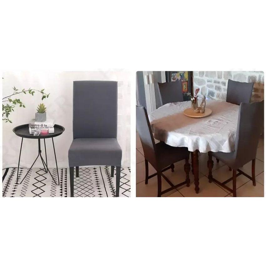 """Conjunto de 25 grandes bolsillos silla ~ Saco De Asiento cualquier color se adapta sillas de 15/"""" de ancho"""